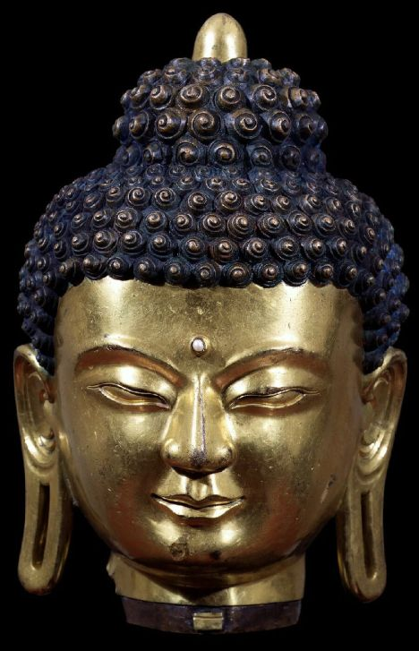 700087.fpx&obj=tibet large testa4,1