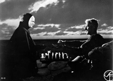 picture-of-max-von-sydow-and-bengt-ekerot-in-the-seventh-seal-large-picture1