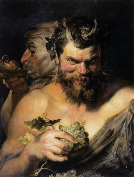 Rubens,Peter Paul 1358964187406