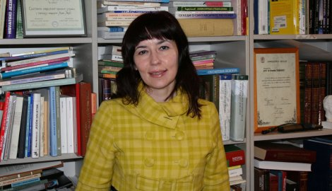 datazione di una donna Asperger incontri Svensk