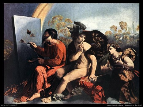 dosso_dossi_512_jupiter_mercury_and_the_virtue