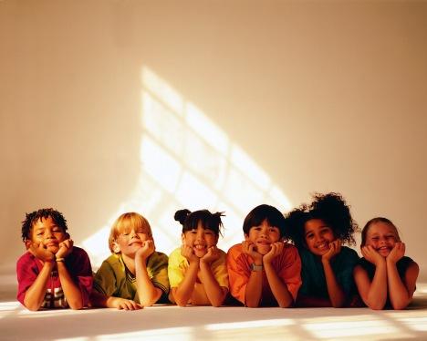 bambini-a-scuola