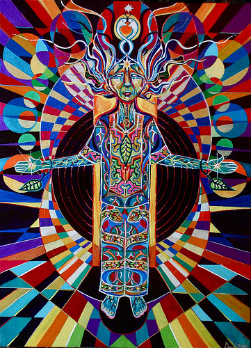 shamanic-circles