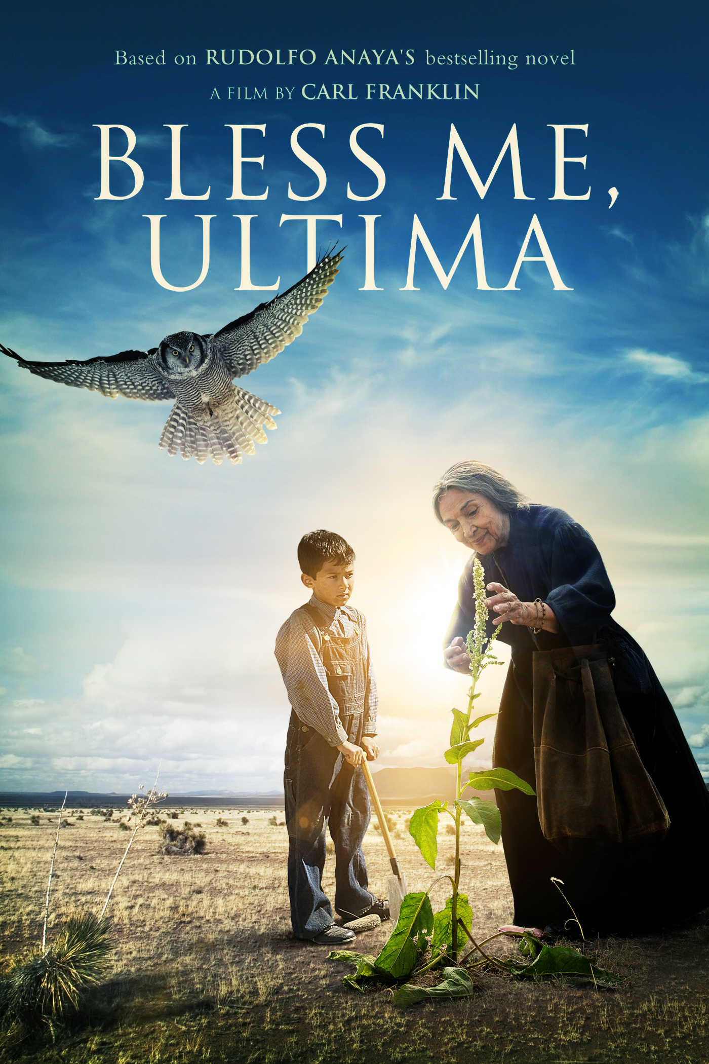 bless me ultima reaction Get everything you need to know about the atomic bomb in bless me, ultima  analysis, related quotes, timeline.