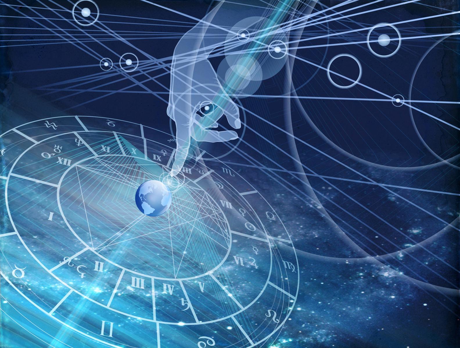 Astrologia e Mappa Natale Ead973887f-astrologia1