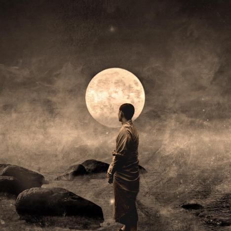 dharma-moon-h-kopp-delaney