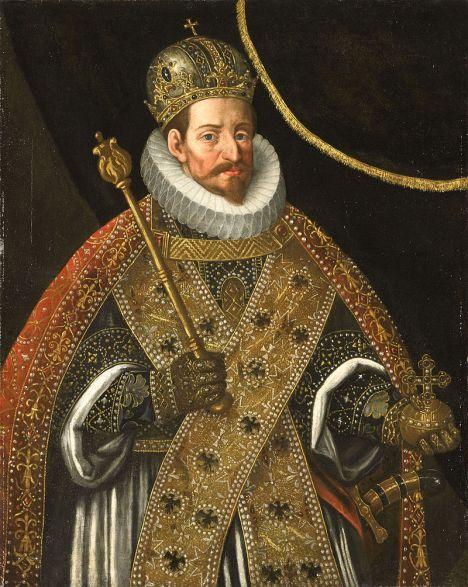 800px-Matthias_-_Holy_Roman_Emperor_(Hans_von_Aachen,_1625)