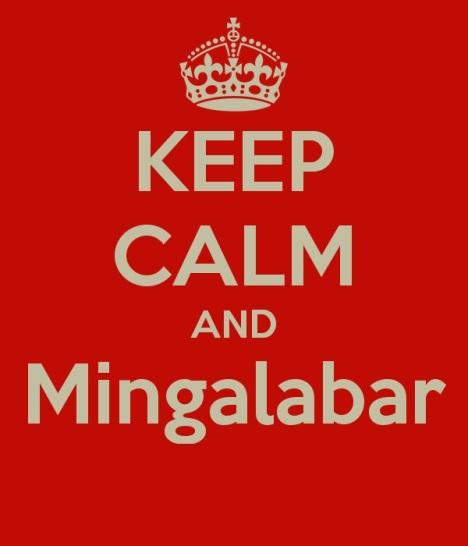 keep-calm-and-mingalabar