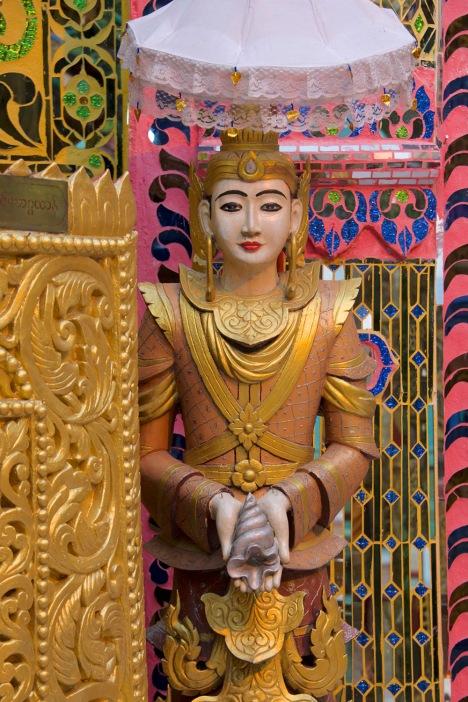 sutaugpyi-pagoda4-large