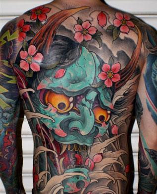 tatuaggio-giapponese-total-body