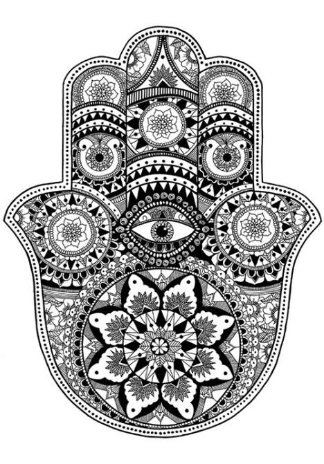 Anjavy_Mano_di_Fatima_Hamsa_Hand_Cltohing-Drawing-500x717