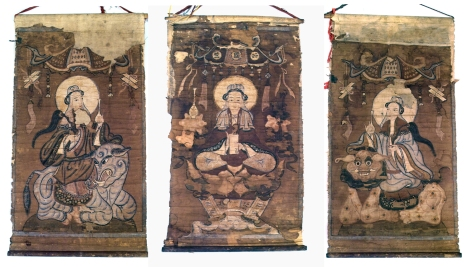 4-Supplemental-Buddhist-Set