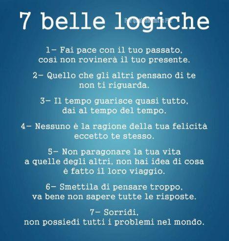sette-belle-logiche