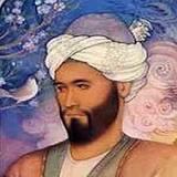 imagesMahmud Shabestarî