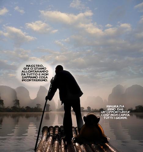 iz-copertina-sulla-barca-vert