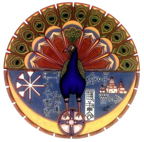 Yazidismo