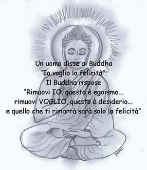 bhuddea