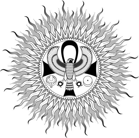 mass-horus-3