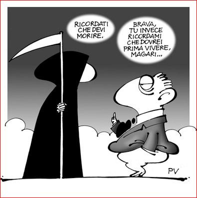 morte-vignetta