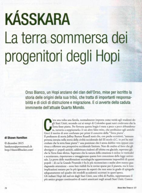 Hopi 01