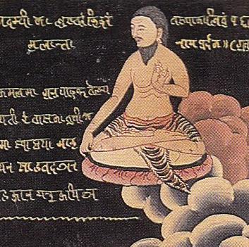 la-meditazione-yoga