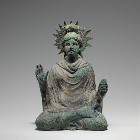 mma_gandharan_bronze_buddha_1st_to_2nd_c-_7b
