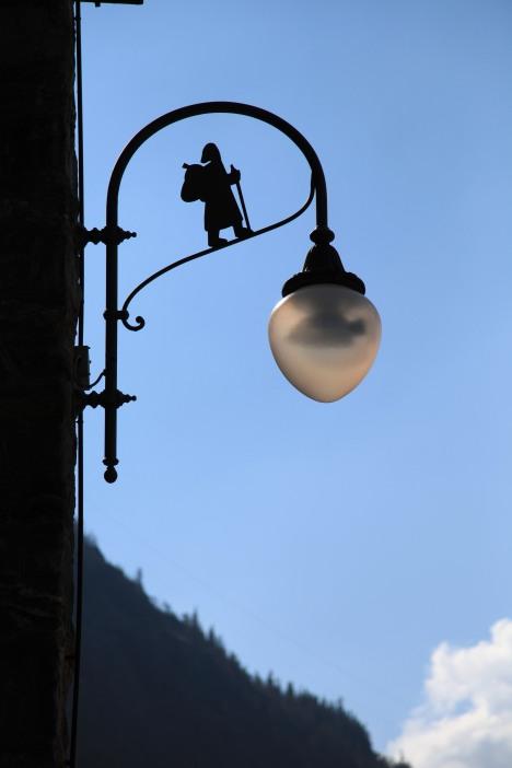 valle-daosta-saint-rhc3a9my-en-bosses-foto-enrico-romanzi-2752