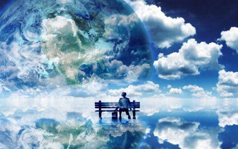 in_heaven