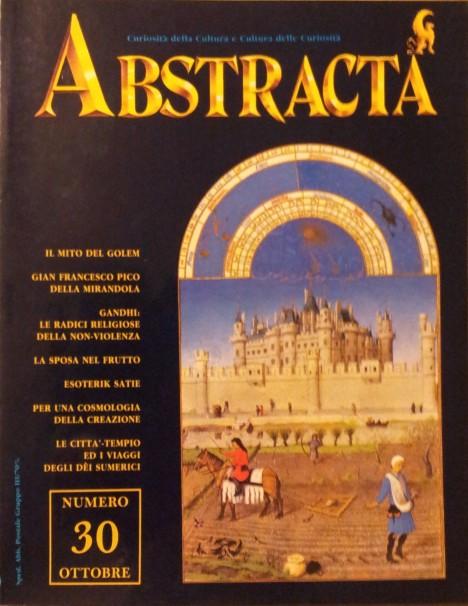 abstracta-num-30-ottobre-1988