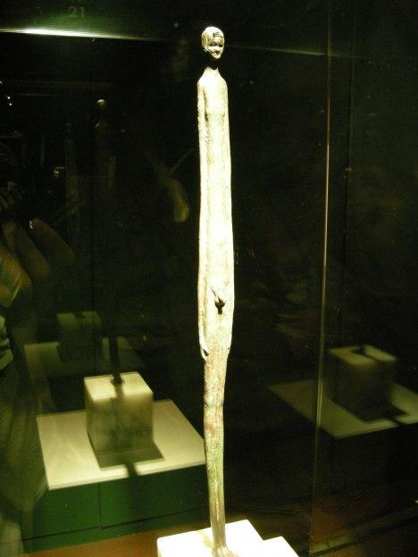 Museo_guarnacci,_ombra_della_sera_01