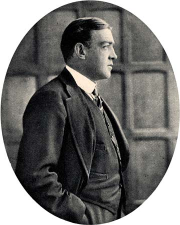 ernest-henry-shackleton