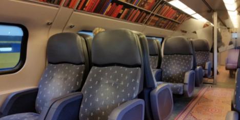 treno-lettura
