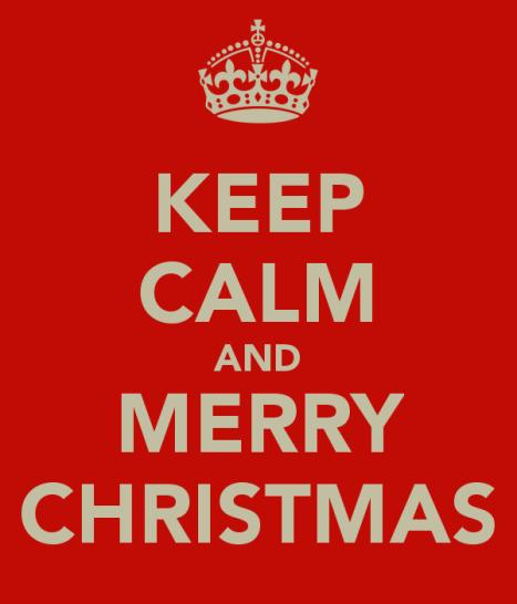 keep-calm-and-merry-christmas-4