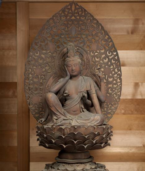 17-scultura-buddhista-1