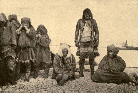 chukchi_anadyr_1906
