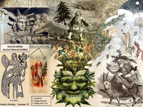 origini-pagane-natale-1
